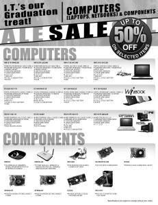 computer_sale