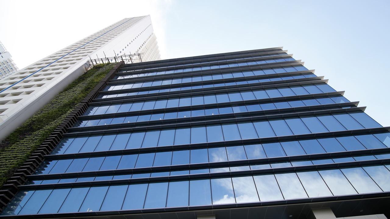 PLDT Enterprise Ensures TELESCOOP Business Continuity