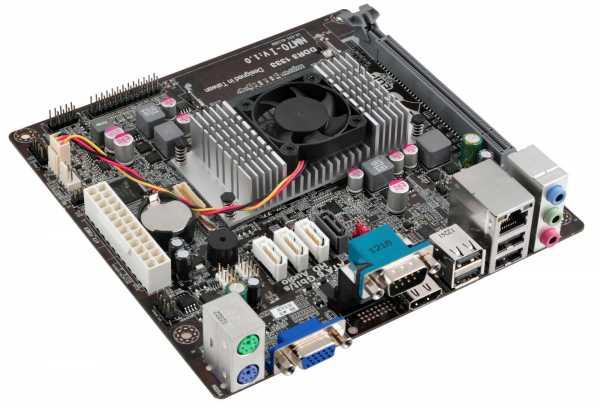 ecs-nm70-i-2
