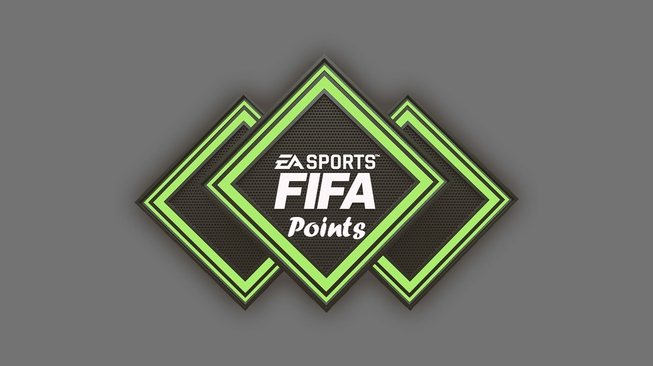 FIFA Points: The Benefits and a Cheaper Alternative