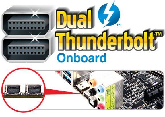 gigabyte-dual-port-thunderbolt-motherboards