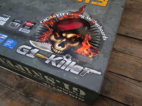 gigabyte-g1-sniper-m3-1