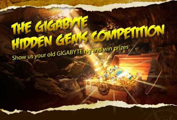 gigabyte-hidden-gems1