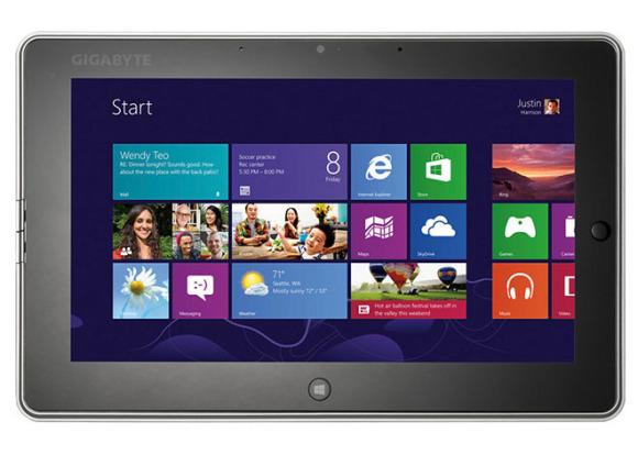 gigabyte-windows-8