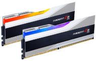 G.SKILL Announces Flagship Trident Z5 DDR5 Memory