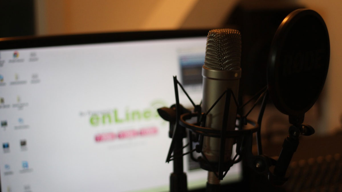 From Start to Finish Guide: How to Set up Your First Podcast