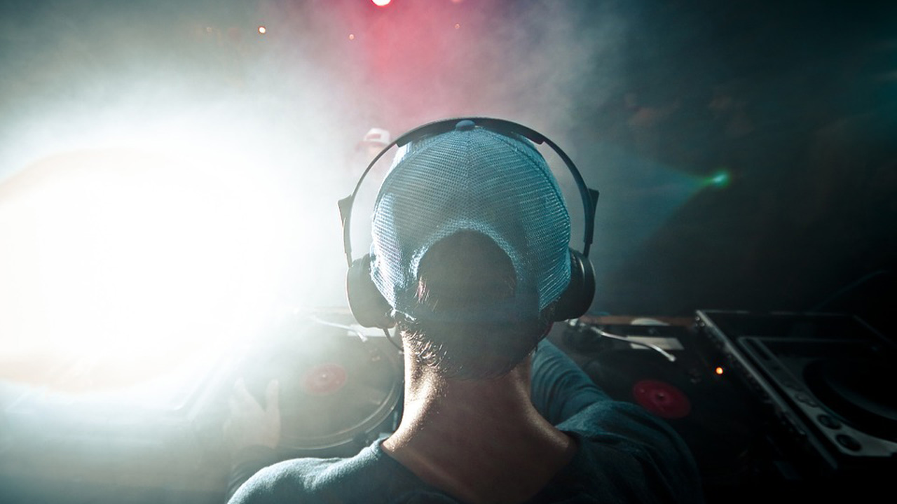 how to practice home become fantastic dj pr 1