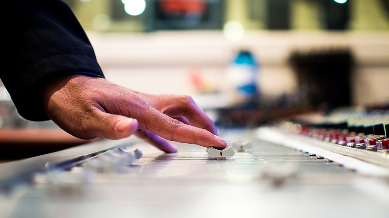 How To Practice At Home And Become A Fantastic DJ