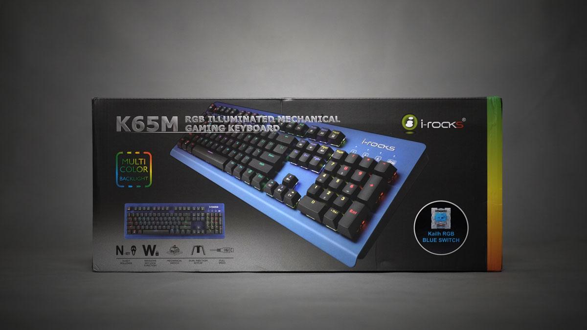 i-Rocks-KM65-RGB-Gaming-Keyboard-Review-1