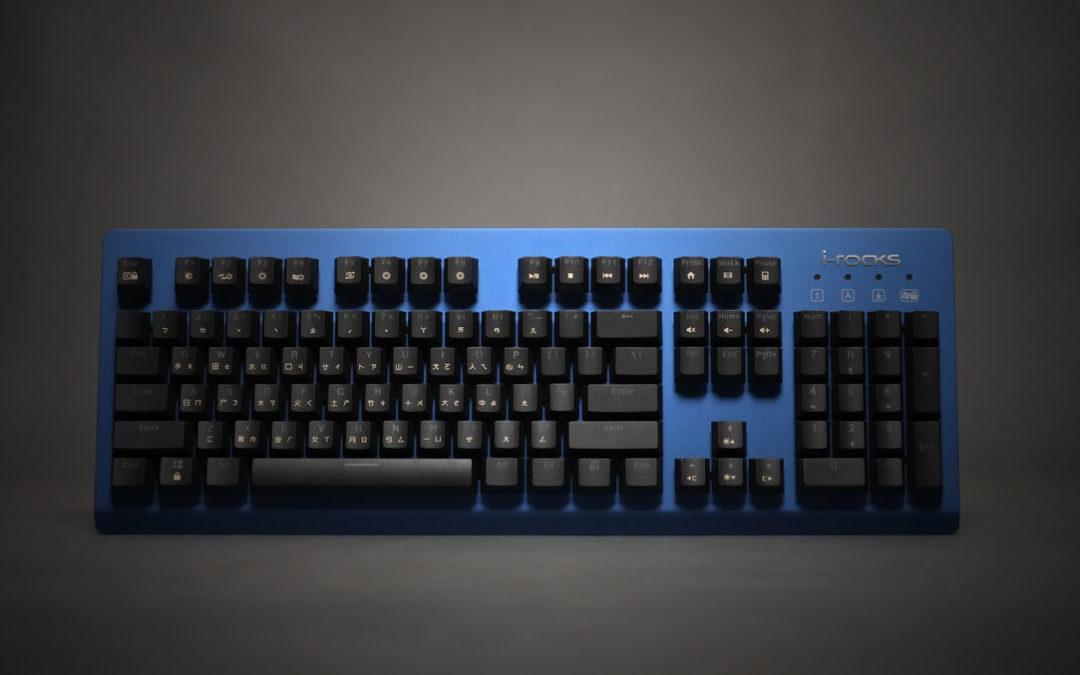 i-Rocks-KM65-RGB-Gaming-Keyboard-Review-4-1080x675