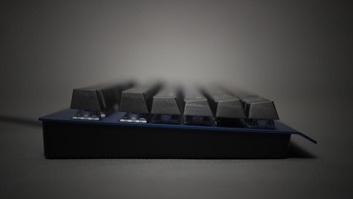 i-Rocks-KM65-RGB-Gaming-Keyboard-Review-7