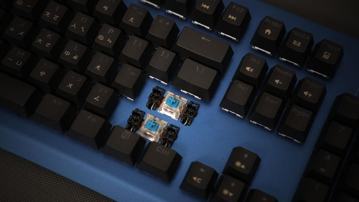 i-Rocks-KM65-RGB-Gaming-Keyboard-Review-8