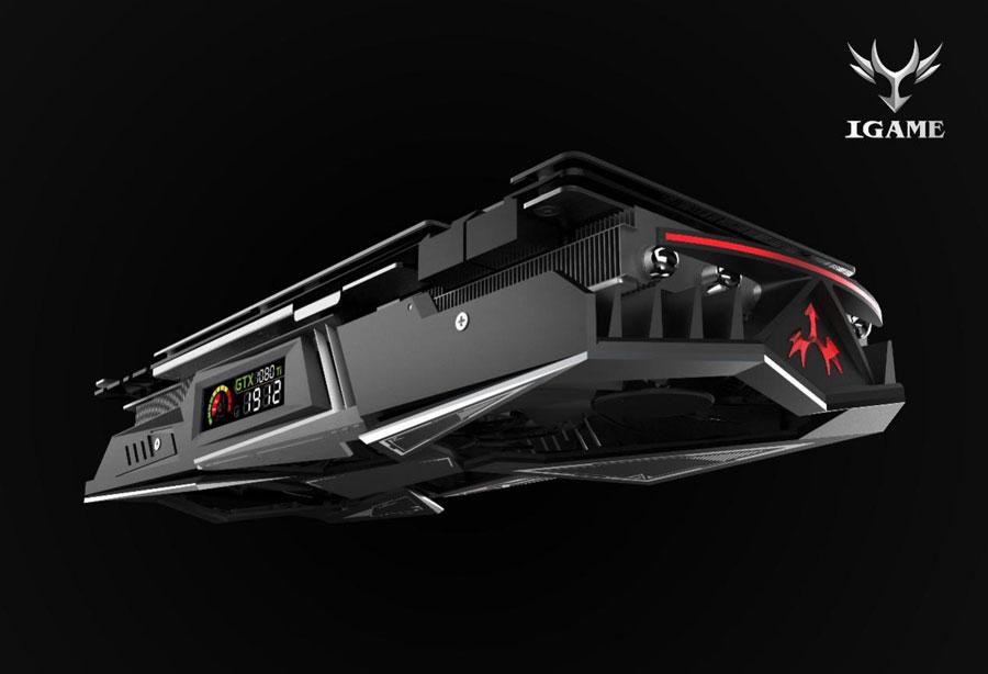 iGame-GTX-1080-Ti-Vulcan-X-OC-PR-1