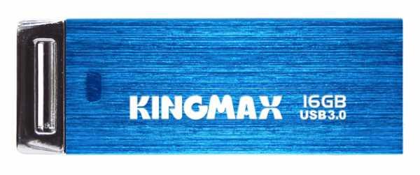 kingmax_ui06_16gb