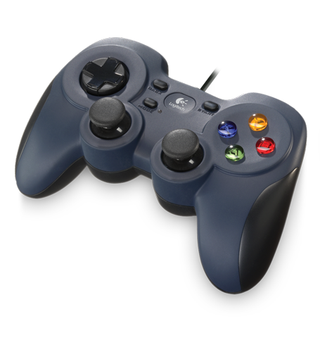 logitech-gamepad-f310
