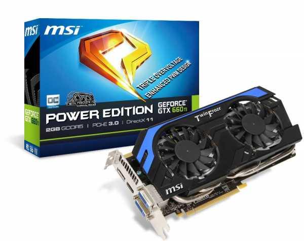 msi-gtx660ti-1
