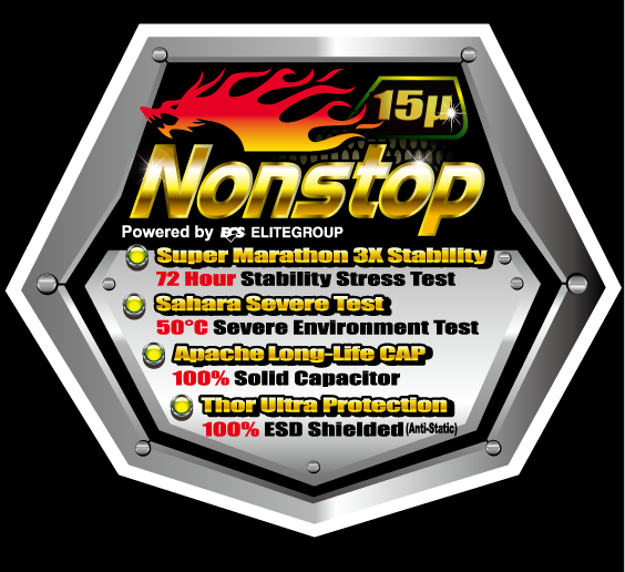 nonstop-icon-xl2