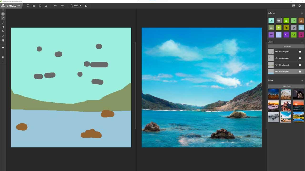 nvidia studio canvas windows 11 1