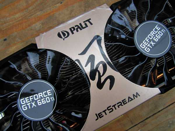 palit-gtx-660-ti-jetstream-8