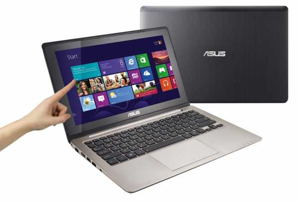pr-asus-vivobook-s200-steel-grey-front-and-top-view