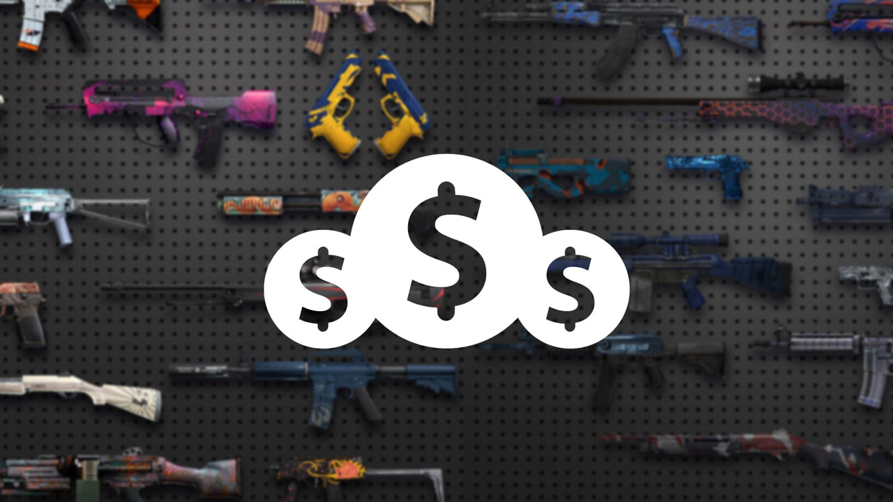 Selling CS:GO Skins: How to Avoid Common Mistakes?