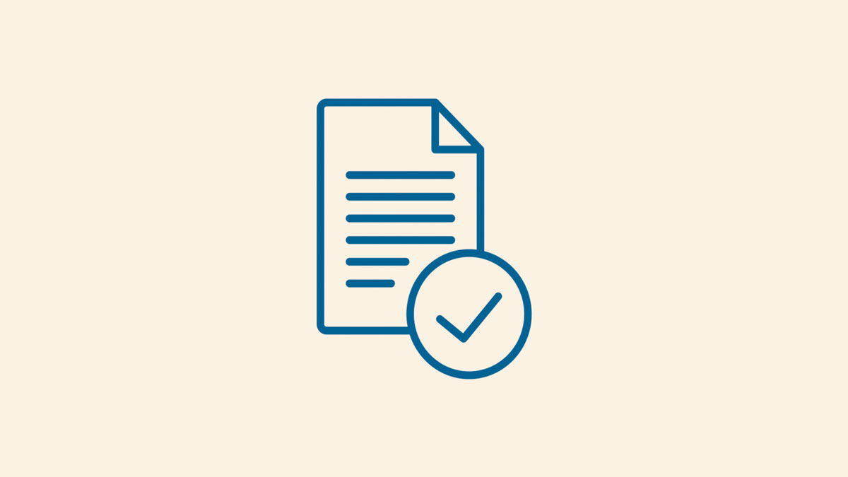 What You Should and Should Not Do When Managing Important Contracts