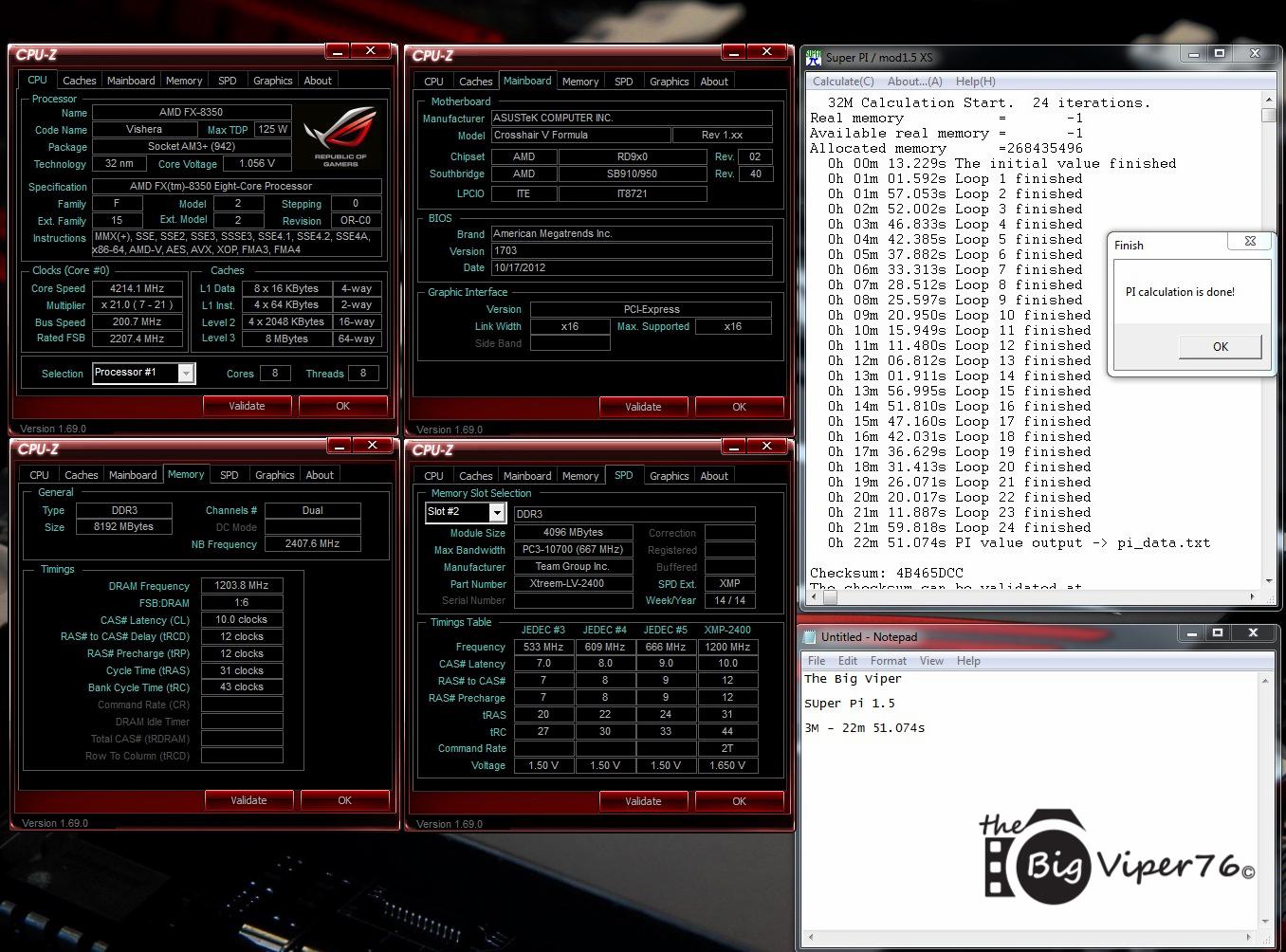 super-pi-1.5-32M-Stock-RUn