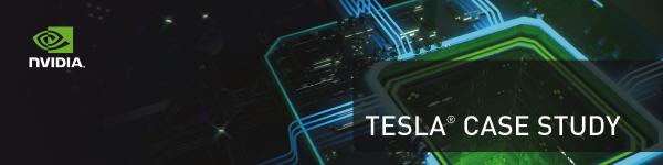 tesla-case-study