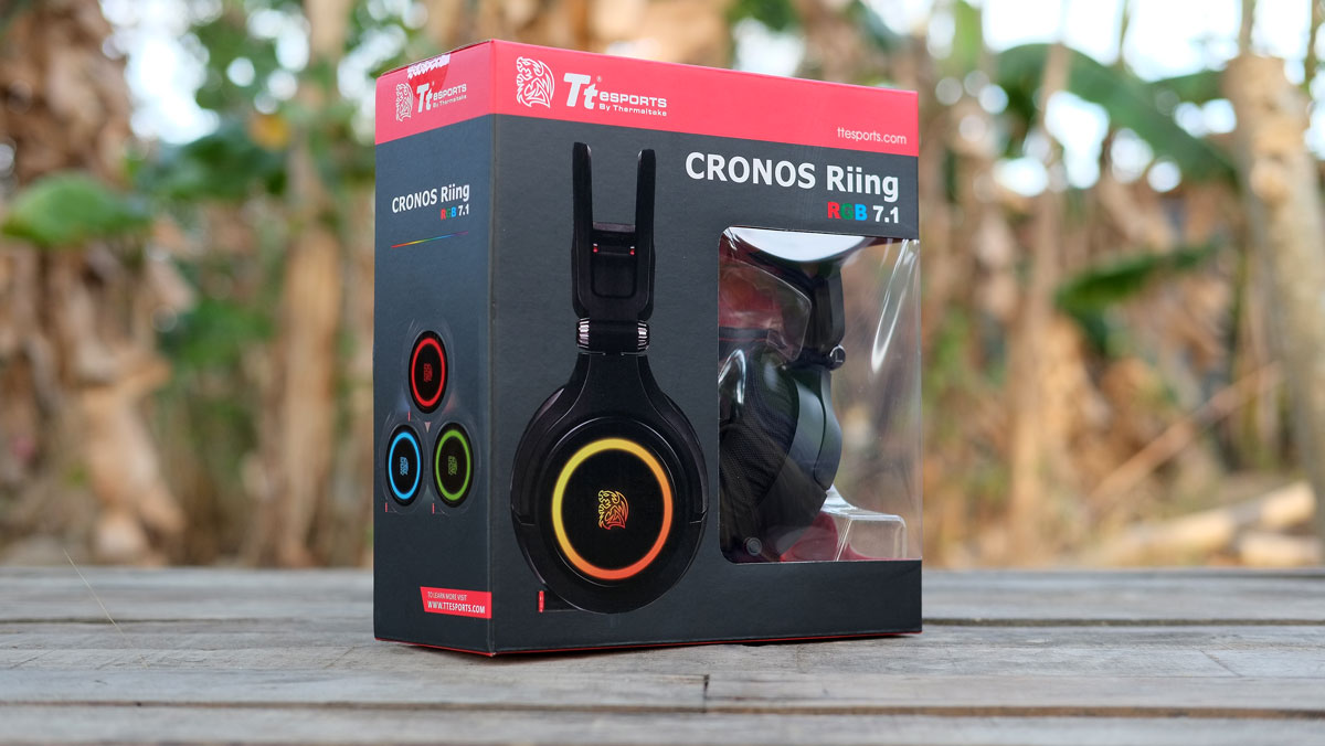 tt-esports-cronos-riing-rgb-9