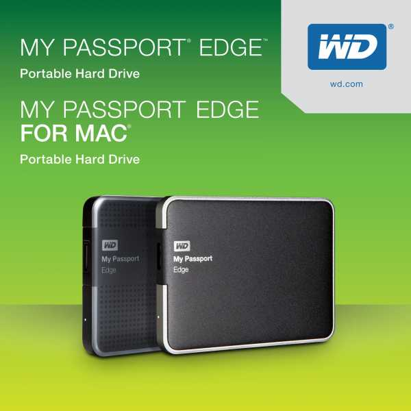 wd-my-passort-edge-4