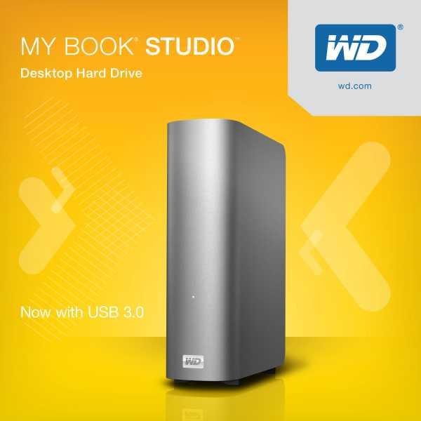 wd-mybook-studio-1