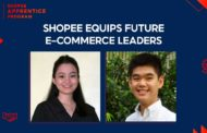 Developing Young Tech Talents, Crucial to Support E-Commerce Growth